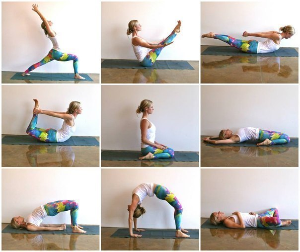 Yoga_komp